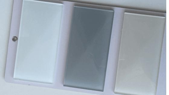 ktj-design-co-kitchen-tiles-that-will-make-a-splash-subway