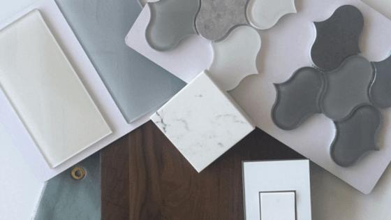 ktj-design-co-kitchen-tiles-that-will-make-a-splash
