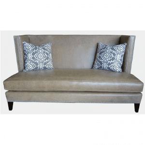 banquette-seating-ktj-design-co-lydia