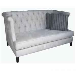 banquette-seating-ktj-design-co-stella