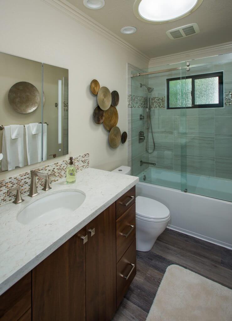 ktj-design-co-bathroom-remodel