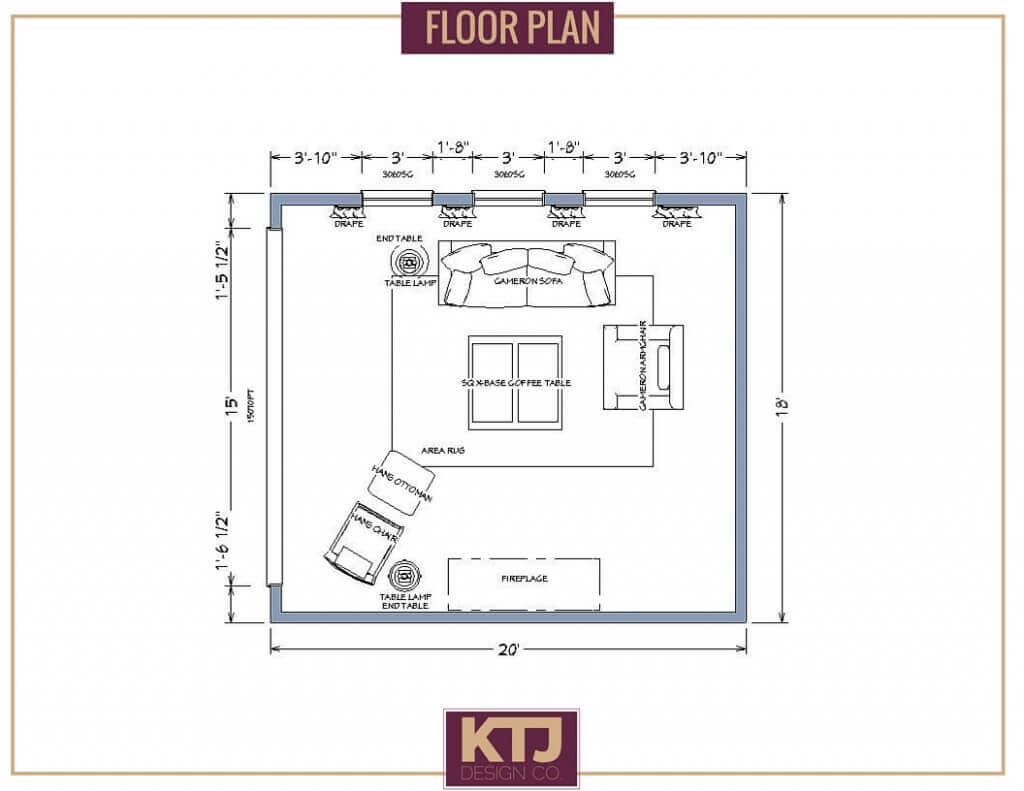 classy-and-current-floor-plan-ktj-design-co