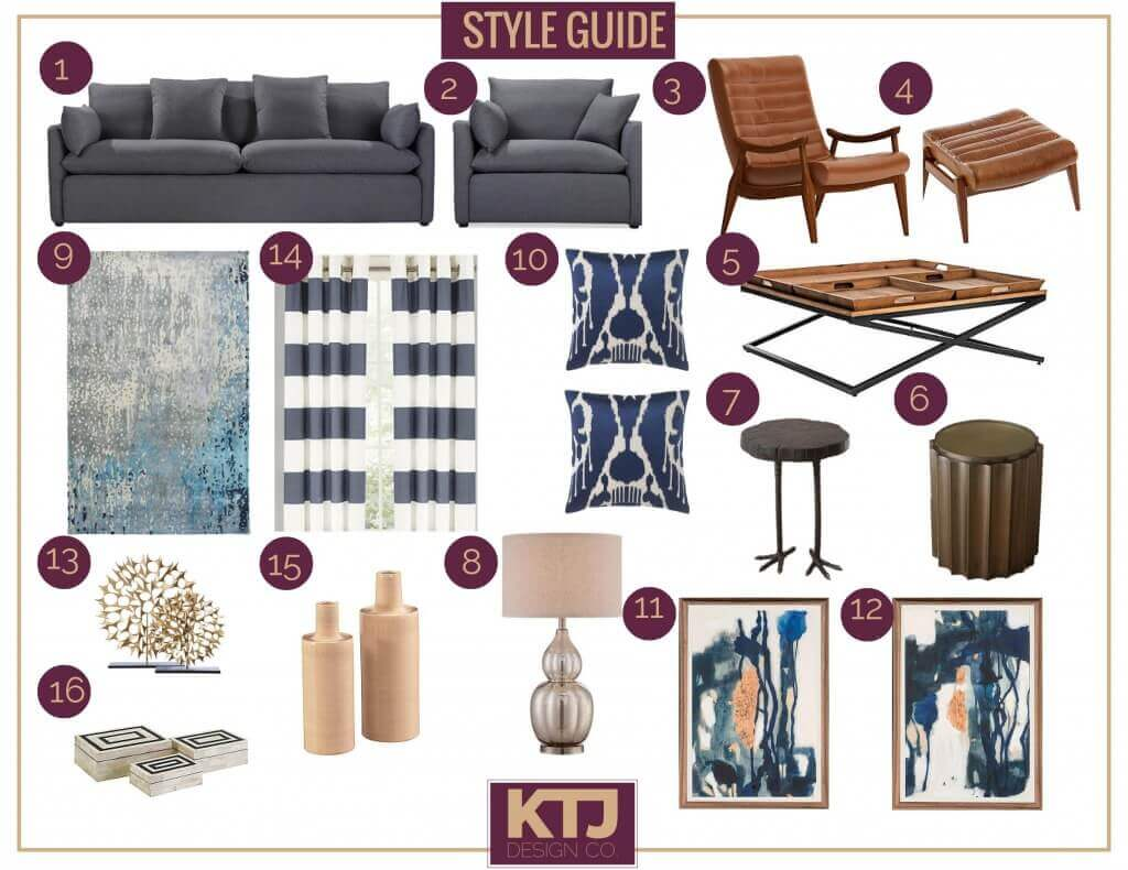 classy-and-current-style-guide-ktj-design-co