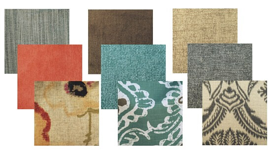KTJ-DESIGN-CO-COLOR-SCHEME-FABRIC
