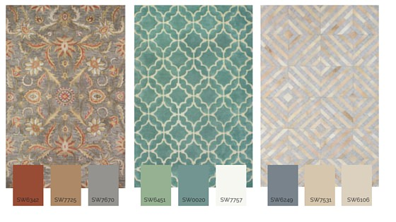 KTJ-DESIGN-CO-COLOR-SCHEME-RUGS