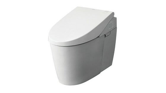 best-toilets-on-the-market-ktj-design-co-3