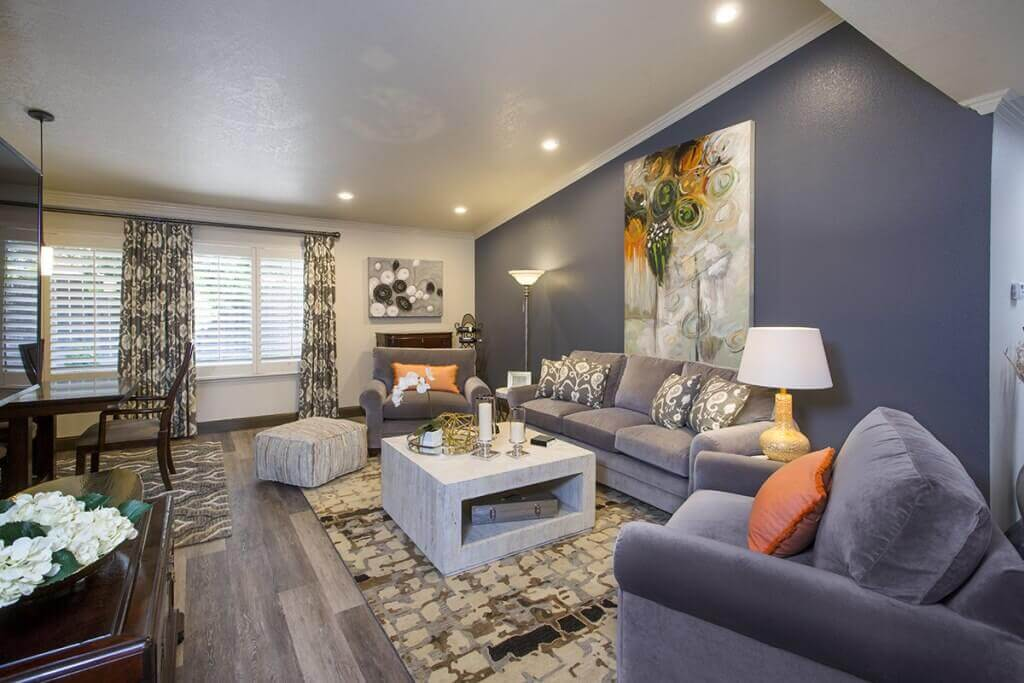 kathleenjennison.livingroom