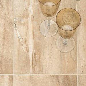 kathleen-jennison-stockton-interior-designer-emser-boulevard-porcelain-tile