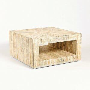 kathleen-jennison-stockton-interior-designer-studio-a-Driftwood Coffee Table-Square