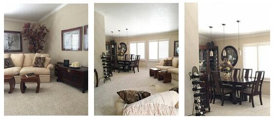 ktj-design-co-before-pictures-living-room-design