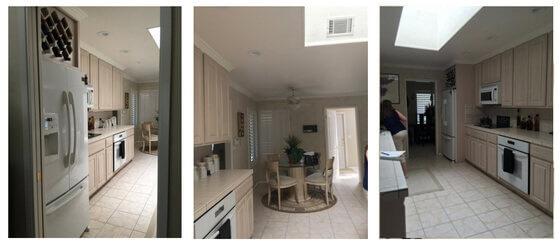 ktj-design-co-remodeling-your-kitchen