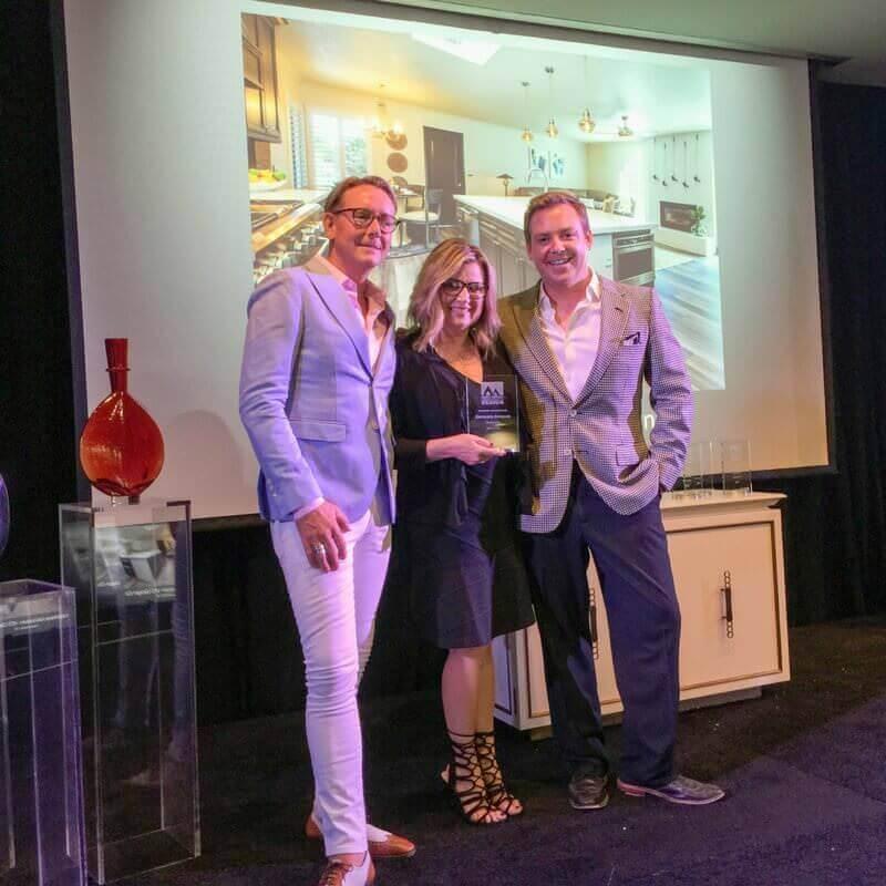 kathleen-jennison-remodeling-your-kitchen-andyz-award-winner