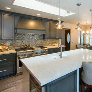 planning-on-remodeling-your-kitchen-ktj-design-co-2