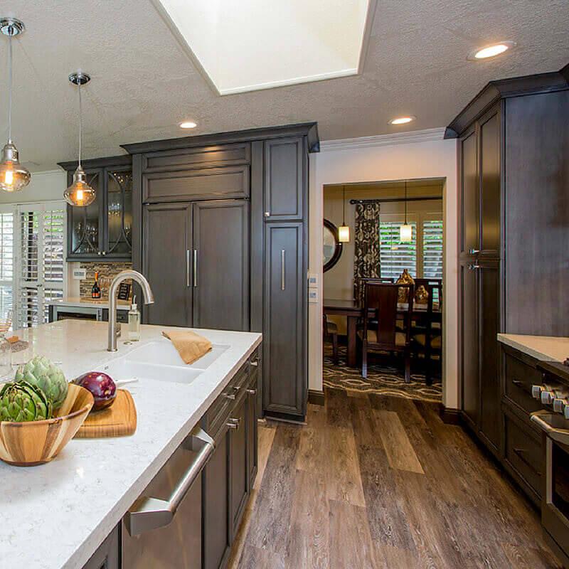 planning-on-remodeling-your-kitchen-ktj-design-co-3