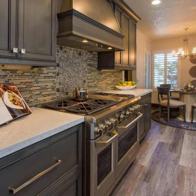 planning-on-remodeling-your-kitchen-ktj-design-co-44