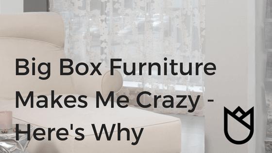 BIB-BOX-FURNITURE-MAKES-ME-KCARZY-HERES-WHY-KATHLEEN-JENNISON