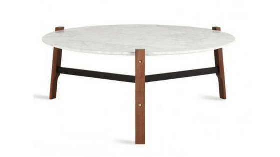 ktj-design-co-interior-design-projects-blue-dot-free-range-coffee-table