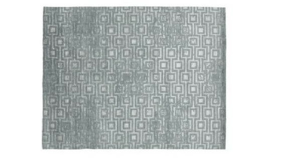 ktj-design-co-interior-design-projects-abc-carpet