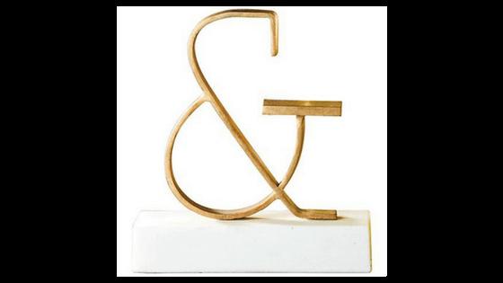 ktj-design-co-interior-design-projects-lampsplus-ampersand