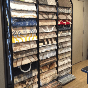 rug-samples