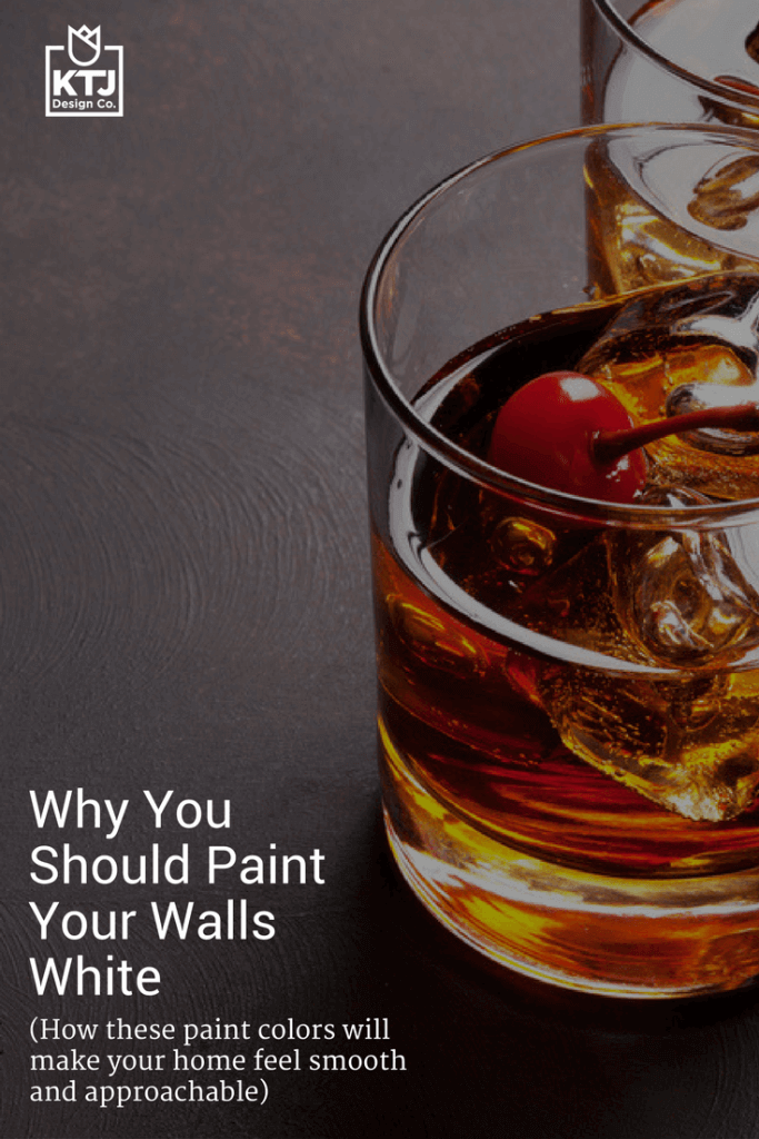 Why-You-Should-Paint-Your-Walls-White-p