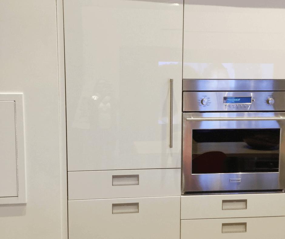 ktj-design-co-interior-designer-kitchen-appliance-12