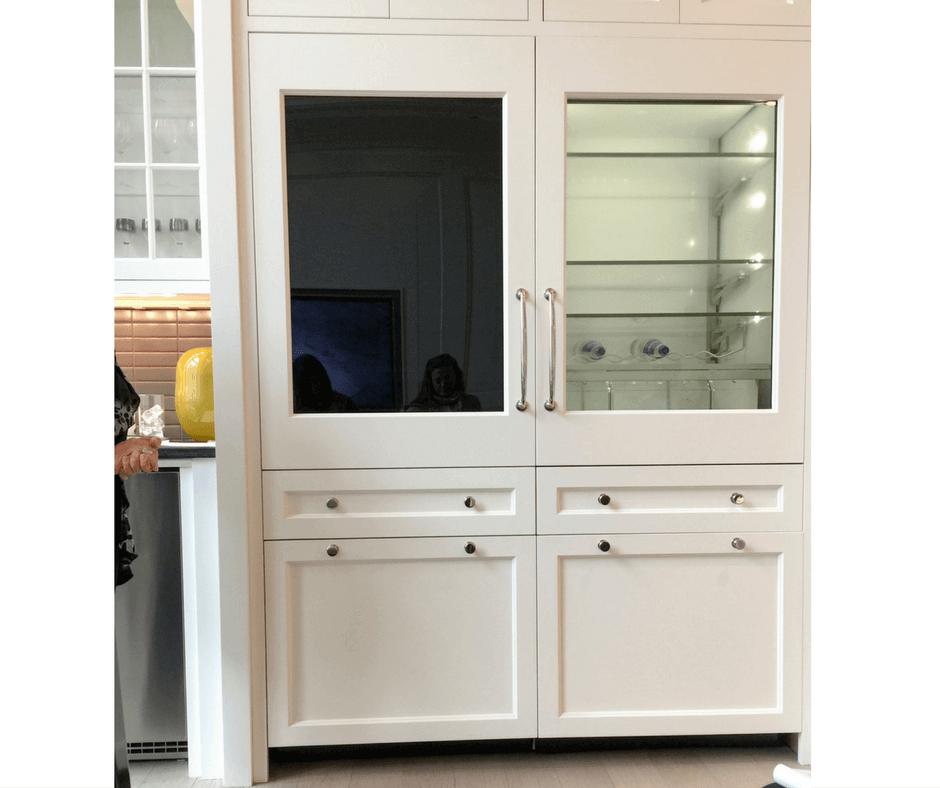 ktj-design-co-interior-designer-kitchen-appliances-13