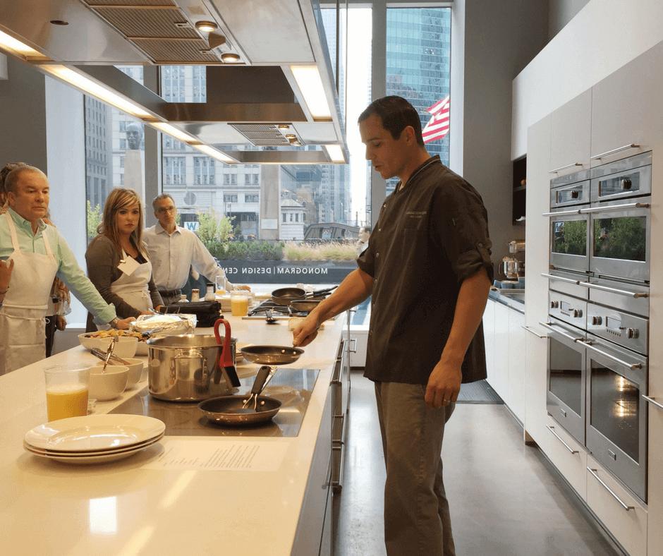 ktj-design-co-interior-designer-kitchen-appliance-6