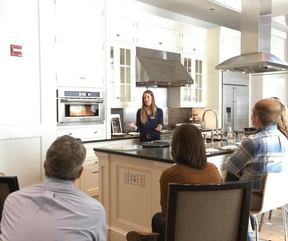 ktj-design-co-interior-designer-kitchen-appliances-9