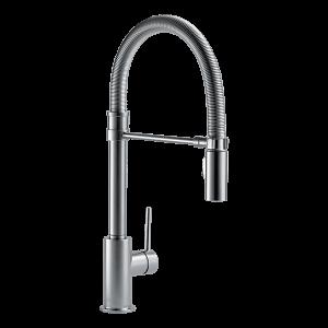 kitchen-faucet-kathleen-jennison-interior-designer-kitchen-remodel-9659-AR-DST-B1