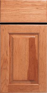 ktj-design0-co-new-kitchen-cost-transitional-doorinterior-design-kitchen-remodel