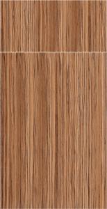 ktj-design-co-new-kitchen-cost-slab-door-interior-design-kitchen-remodel