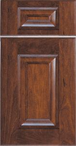 ktj-design-co-new-kitchen-cost-transitional-doorinterior-design-kitchen-remodel