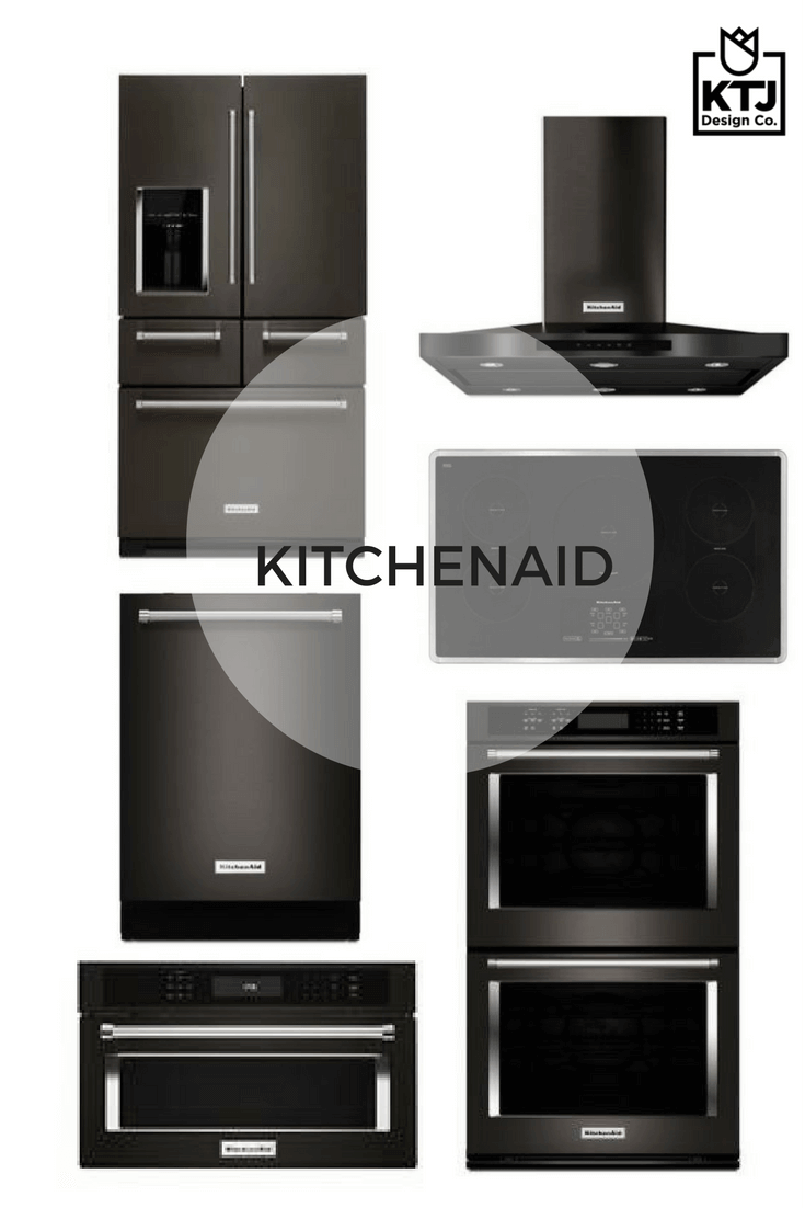 favorite-kitchen-appliance-brands-kathleen-jennison-interior-design-kitchenaid