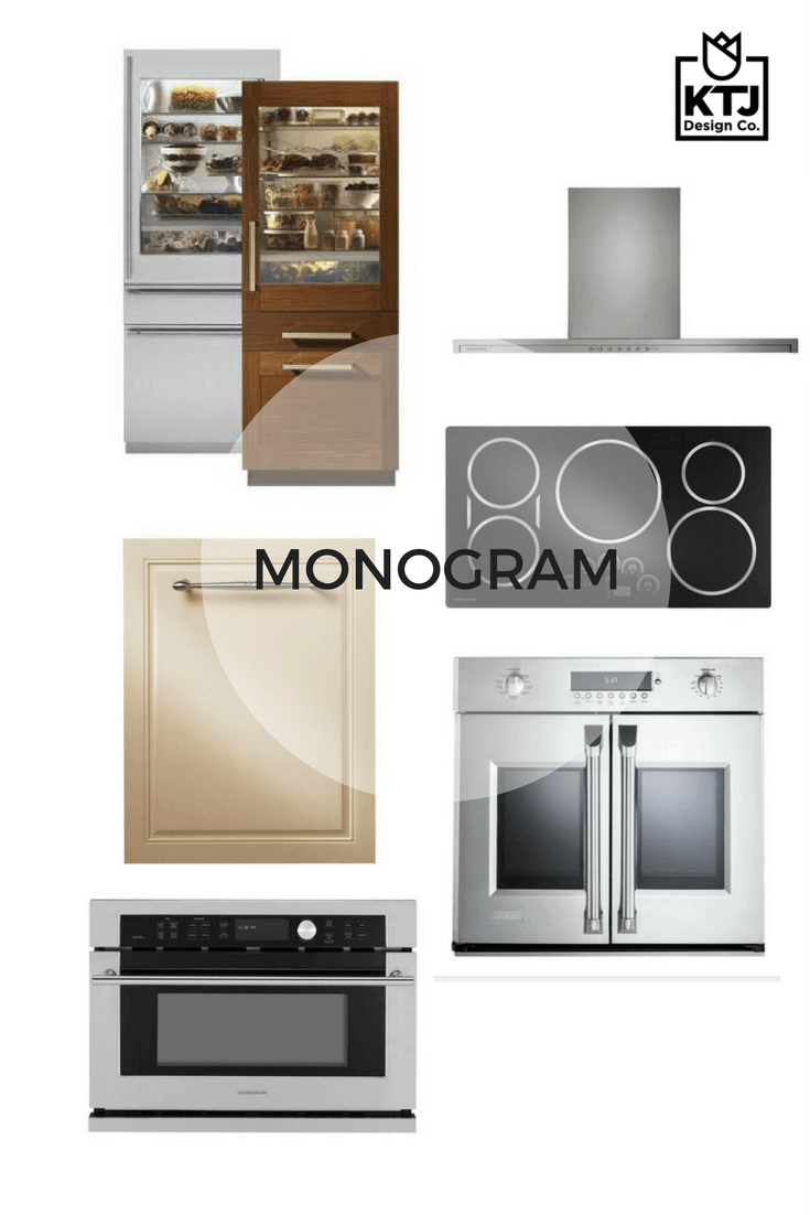 favorite-kitchen-appliance-brands-kathleen-jennison-interior-design-monogram.png December 4, 2016 131 KB 735 × 1102 Edit Image Delete Permanently URL https://kathleenjennison.com/wp-content/uploads/2016/12/favorite-kitchen-appliance-brands-kathleen-jennison-interior-design-monogram.png Title favorite-kitchen-appliance-brands-kathleen-jennison-interior-design-monogram Caption Alt Text Description ATTACHMENT DISPLAY SETTINGS Alignment Link To http:// Size 3 selected Edit SelectionClear Insert into post Choose Files