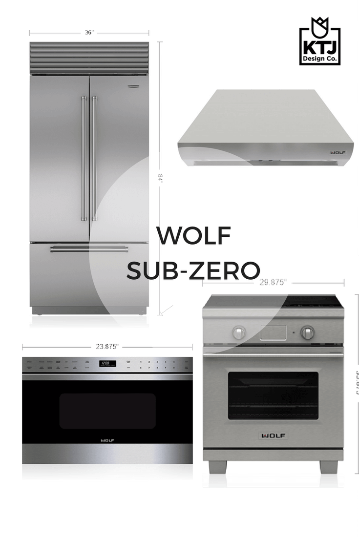 favorite-kitchen-appliance-brands-kathleen-jennison-interior-design-wolf