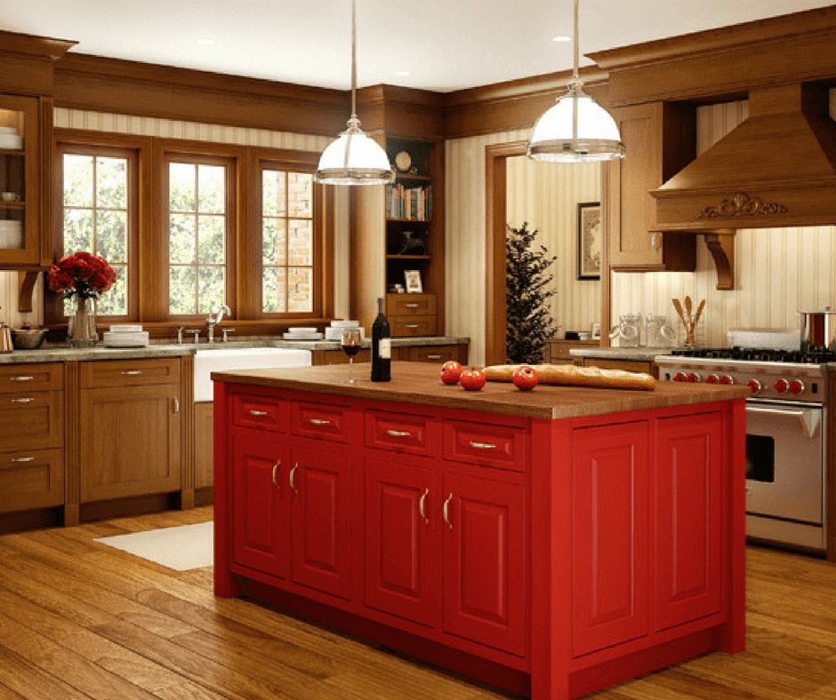 how-much-will-a-ktichen-cost-transitional-kitchen