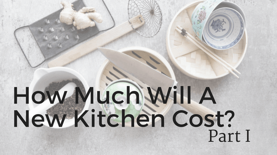 how-much-will-a-new-kitchen-cost-interior-design-blog-title-1