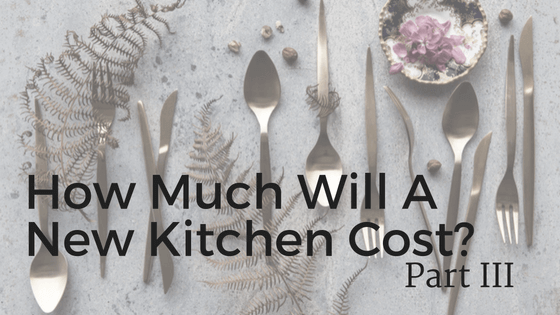 how-much-will-a-new-kitchen-cost-interior-design-blog-title-3