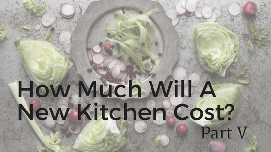 how-much-will-a-new-kitchen-cost-interior-design-blog-title-kitchen-lighting-5