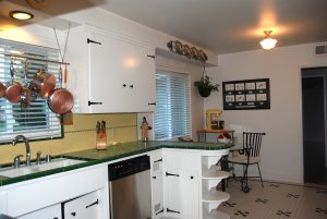 how-much-will-a-new-kitchen-cost-stockton-interior-design-kathleen-jennison