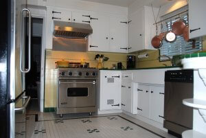 How-much-will-a-new-kitchen-cost-stockton-kitchen-remodeler-kathleen-jennison