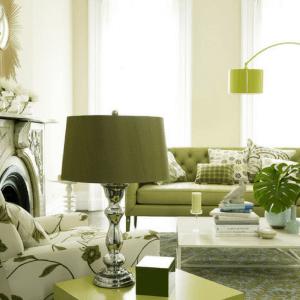 Experts Weigh-In on the Biggest Interior Designer Trends for 2017-stockton-interior-designer-3