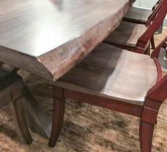 the-best-furniture-for-you-kathleen-jennison-live-edge-bassett-stockton-interior-desinger