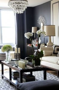 whats-now-interior-trends-you-shouldn't-miss-kathleen-jennison-interior-designer-stockton-california-1