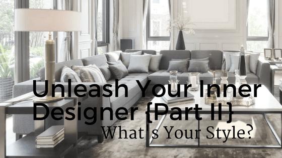 how-to-interior-design-a-living-room-kathleen-jennison-interior-designer