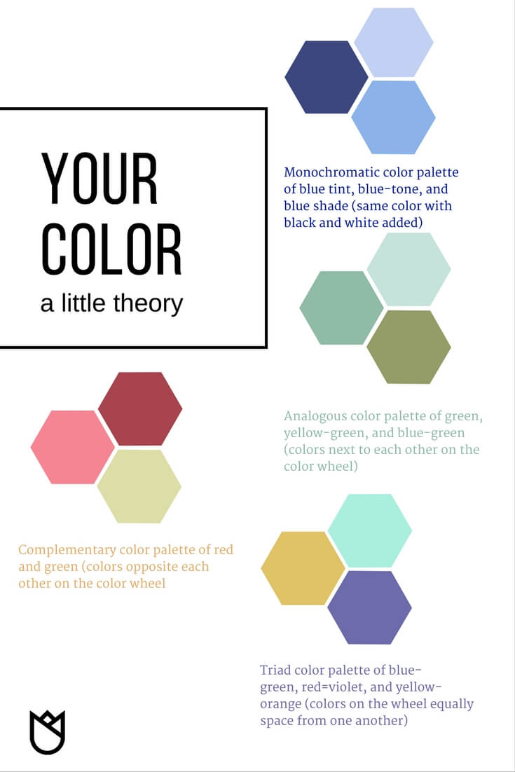 color-theory-interior-design-your-living-room-kathleen-jennison-interior-designer-stockton