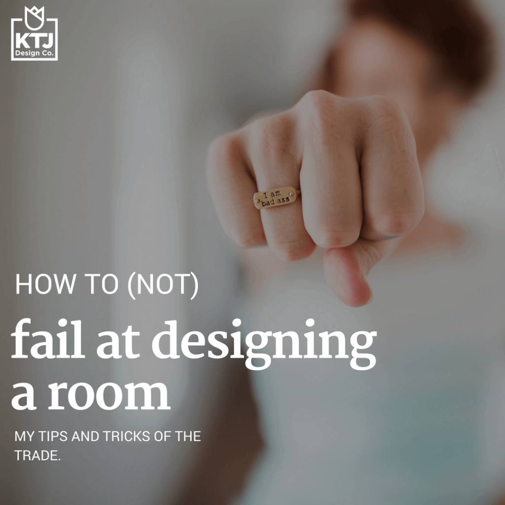 how-to-not-fail-at-designing-your-room