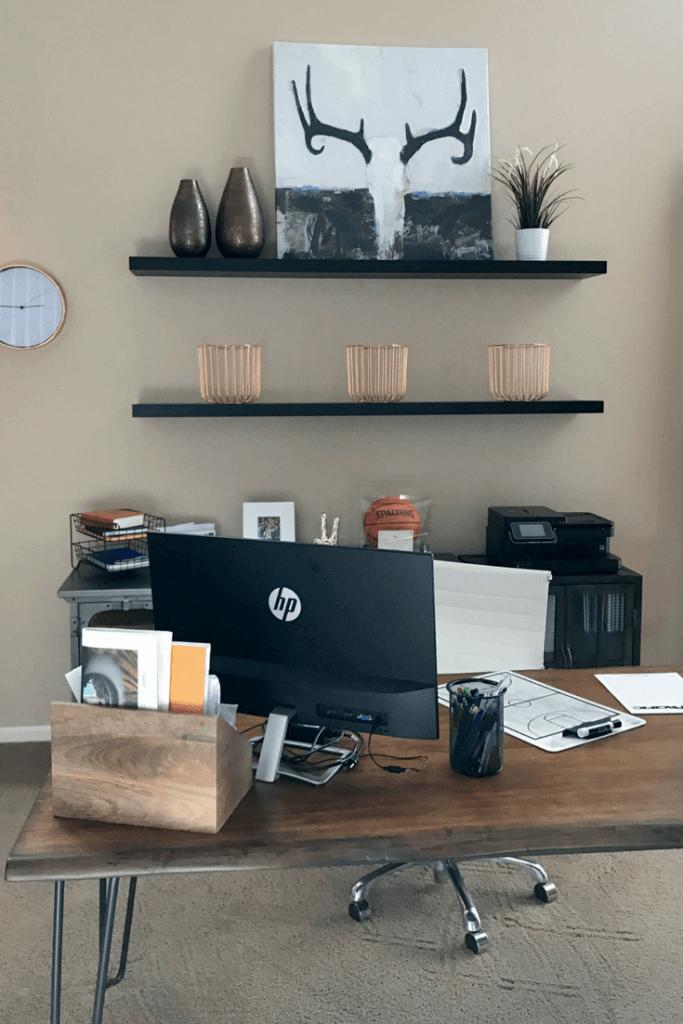 how-to-interior-design-a-living-room-kathleen-jennison-best-stockton-interior-designer-1
