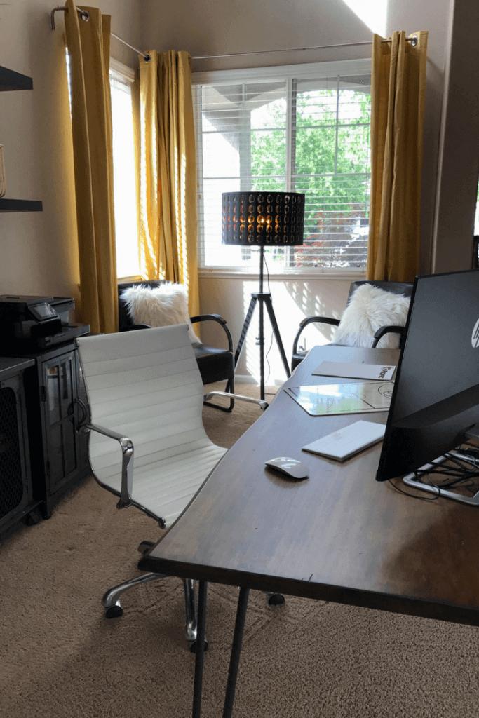 how-to-interior-design-a-living-room-kathleen-jennison-best-stockton-interior-designer-12